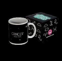 Caneca - Signos Câncer