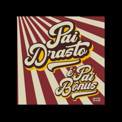 QUADRO - TIPOS DE PAIS - PAIDRASTO