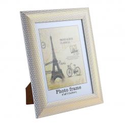 Porta Retrato  15x20 Cm - Dourado