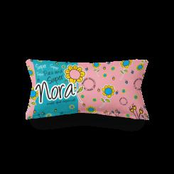 Almofada Palito - Super Nora