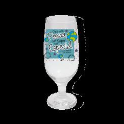 Taça de Cerveja - Super Pessoa Especial