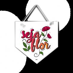 Flâmula - Seja Flor