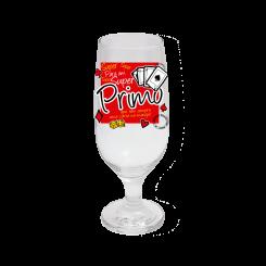 Taça de Cerveja - Super Primo