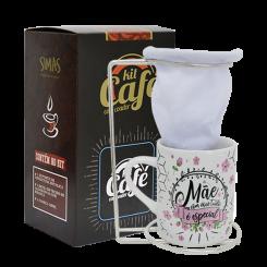 KIT CAFÉ - MÃE ESPECIAL