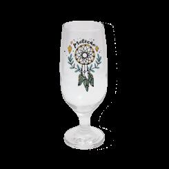 Taça de Cerveja - Proteção